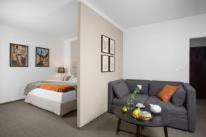 Hotel Bristol**** Košice
